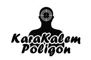 Karakalem Poligon