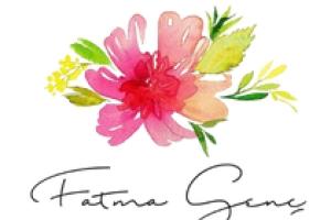 Fatmagnc