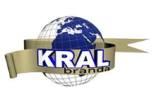 Kral Branda