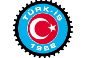 Türkiş