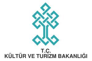 Kültür Turizm Bakanlığı
