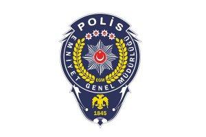İstanbul emniyet genel müdürlüğü