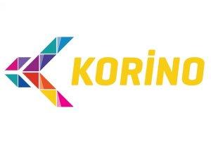 Korino