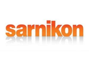 Sarnikon