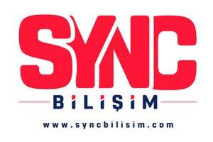 Sync İletişim
