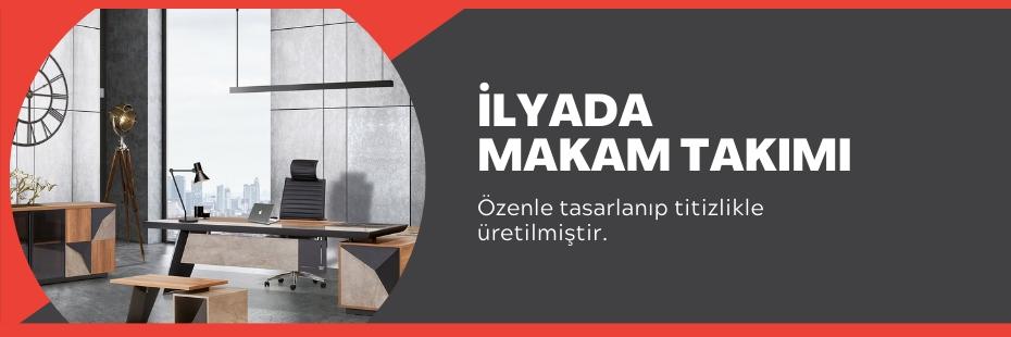ilyadamakam